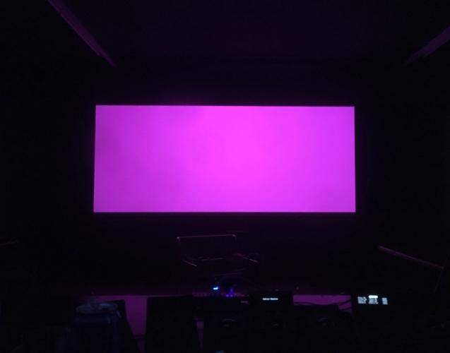http://www.8horses.ch/files/gimgs/th-9_pink.jpg